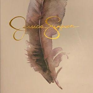 Jessica Simpson Shoes - Jessica Simpson  Women's Cirrus Dress-Pump